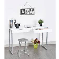 Cheap Laptop Desk by Popular Laptop Desk Buy Cheap Laptop Desk Lots From China Laptop