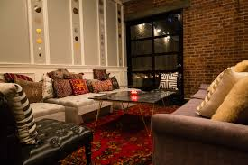 Baby Shower Venues In Brooklyn 9 Fabulous And Affordable Baby Shower Venues In Nyc