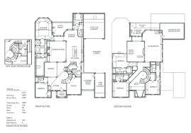 10215 blackenhurst lane shaddock homes dallas custom homes