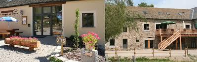 chambre d hotes lozere gîte et chambres d hôte en lozère restaurant les granges de bigose