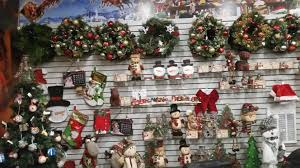 clark s christmas tree farm and christmas shop celebrate the