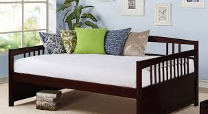 daybed bedroom color ideas with pop up trundle relaxing yourself