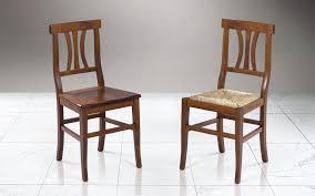 sedie classiche per sala da pranzo sedie classiche tavoli e sedie