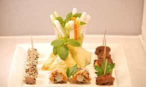 cours de cuisine cook and go cours de cuisine au choix cook and go groupon