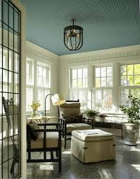 140 best ceiling ideas images on pinterest ceiling canopy