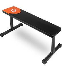 Weight Benches At Walmart Bench Flat Workout Bench Weight Benches Flat Workout Bench