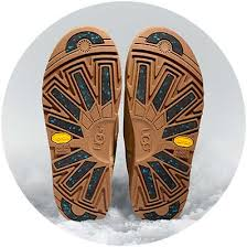 ugg s mammoth boots waterproof ugg us