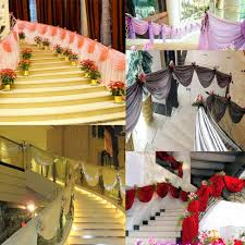Wedding Shower Decorations by Online Get Cheap Bridal Shower Background Decorations Aliexpress