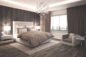 Schlafzimmer Mit Holz Tapete Stunning Tapete Schlafzimmer Ideen Gallery Interior Design Ideas