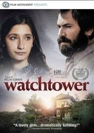 watchtower buy foreign film dvds watch indie films online