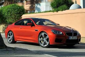 100 reviews bmw m6 coupe 2014 on margojoyo com