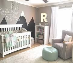 baby bedroom ideas baby bedroom ideas best 25 nursery ideas ideas on