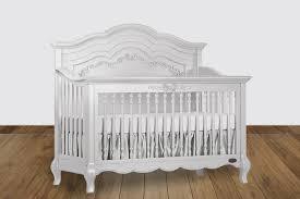 Cribs Convertible 5 In 1 Convertible Crib Buy At Evolur