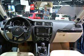 volkswagen jetta 2017 interior interior design 2015 volkswagen jetta interior 2015 volkswagen
