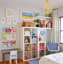 chambre ikea enfant rangement chambre enfant ikea fabulous meuble with rangement