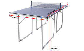 beer pong table length dimensions of ping pong table in inches best table decoration