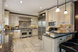 White Kitchen Cabinets With Gray Granite Countertops Furniture Marvelous Reface Kitchen Cabinets Light Brown Wooden
