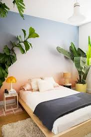 Best  Bedroom Wall Ideas On Pinterest Diy Wall Bedroom Wall - Decorative wall painting ideas for bedroom