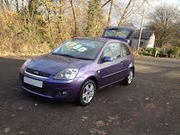 used ford ka cars for sale in birmingham west midlands gumtree
