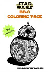 star wars free printable coloring pages adults u0026 kids