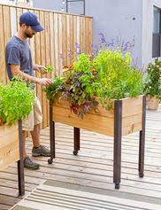 15 phenomenal indoor herb gardens 11 indoor herb garden ideas