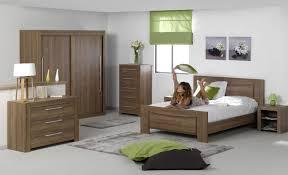 ma chambre a coucher comment decorer ma chambre choisir le meilleur lit adulte belles id