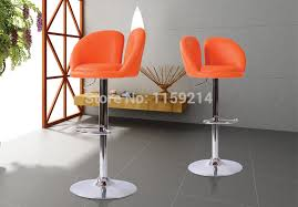 wheel chair bar stool free shipping in bar chairs from furniture