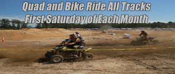 atv motocross videos nj field of dreams motocross and trails park