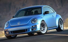 2014 volkswagen beetle reviews and volkswagen u0027s 2014 super beetle test drive youtube