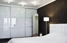 Glass Room Divider Doors Sliding Room Divider Doors