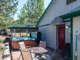 bend urban cabin delightful and centrally l vrbo