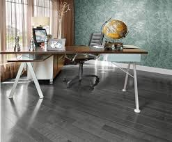 Bedroom Flooring Ideas by Exotic Wood Flooring Guide To Choice Grey Hardwood Green Walls