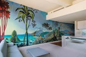 Murals Your Way by Waynetopia Flavor Paper