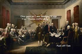 Washington Memes - 36 of the best george washington memes gallery ebaum s world
