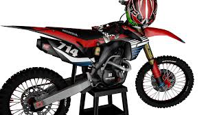 one industries motocross gear official