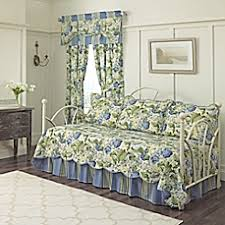 daybed comforter sets daybed with trundle
