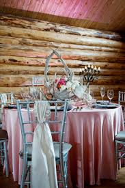 how to perfect rustic mountain wedding decor calgary
