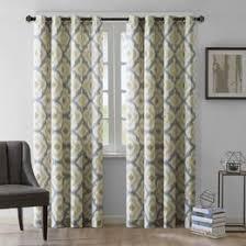 window treatment furniture curtains 2526 drapes stunning curtain window treatments