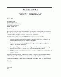 corporate cover letter excellent apple cover letter 14 corporate cv resume ideas