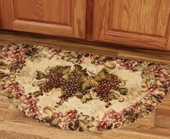 Area Rugs With Rubber Backing Washable Area Rug Throw Rugs With Rubber Backing Machine