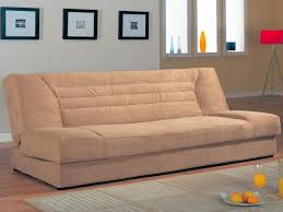 sectional futon sofa bed with storage u2014 modern storage twin bed