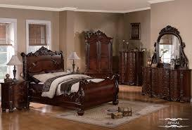 luxury bedroom furniture for sale master bedroom sets for sale zhis me