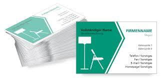 visitenkarten design kostenlos visitenkarten mit modernen designs jetzt kostenlos