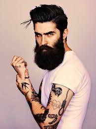 beards man buns m e n pinterest man bun hair style and