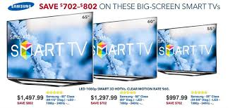 black friday target hours online black friday deals 2015 tv and display monitor for best buy