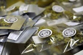 wedding favors 7 cannabis wedding favors that are for your wedding