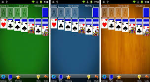 solitaire for android best solitaire for android android authority