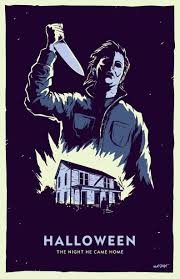 halloween halloween michael myers pinterest michael myers