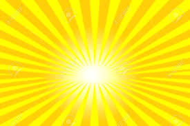 bright sunny yellow color background stock photo picture and