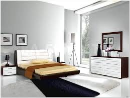 bedroom set with vanity table bedroom furniture set with dressing table design ideas interior